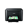 MAXIFY iB4120 Wireless Small Office Printer Thumbnail 2