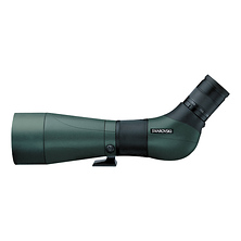 ATS-80 25-50x80mm HD Spotting Scope with Eyepiece (Angled Viewing) Image 0