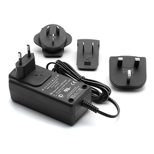 BCX-1 Battery Charger for X System Image 0