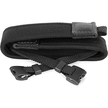 X1D Shoulder Strap - Open Box Image 0