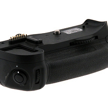 MB-D10 Multi-Power Battery Grip - Pre-Owned Image 0