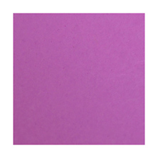 Widetone Seamless Background Paper (#91 Plum, 53 In. x 36 ft.) Image 0