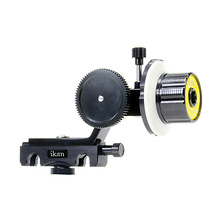 FG Follow Focus Cine-Kit Image 0