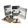Photo Rag 308 FineArt Inkjet Photo Card (A5 5.8 x 8.3 In., 30 Cards)