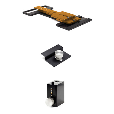 DigiPlate Pro Starter Bundle for Macbook Pro Air Image 0
