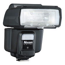 i60A Flash for Canon Cameras Image 0