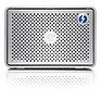 G-RAID 20TB 2-Bay Thunderbolt 2 RAID Array (2 x 10TB) Thumbnail 0
