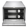 G-RAID 20TB 2-Bay Thunderbolt 2 RAID Array (2 x 10TB) Thumbnail 1
