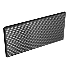 60 Degree Honeycomb Grid for SkyPanel S60 Image 0