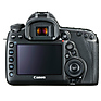 EOS 5D Mark IV Digital SLR Camera Body with BG-E20 Battery Grip Thumbnail 5