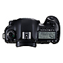 EOS 5D Mark IV Digital SLR Camera Body with BG-E20 Battery Grip Thumbnail 1