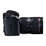 EOS 5D Mark IV Digital SLR Camera with 24-105mm Lens Thumbnail 3