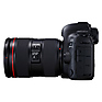 EOS 5D Mark IV Digital SLR Camera with 24-105mm Lens Thumbnail 4