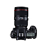 EOS 5D Mark IV Digital SLR Camera with 24-105mm Lens Thumbnail 5