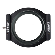 Pro100 Holder with 77mm Adapter Ring Image 0
