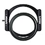 Pro100 Holder with 77mm Adapter Ring Thumbnail 1