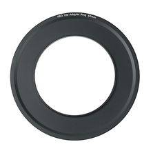 62mm Adapter Ring for Pro100 Series Filter Holder Image 0