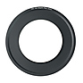 62mm Adapter Ring for Pro100 Series Filter Holder