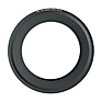 67mm Adapter Ring for Pro100 Series Filter Holder