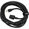 Power Cable for Pro Series and D4 Power Packs (U.S./Canada)