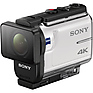 FDR-X3000 Action Camera