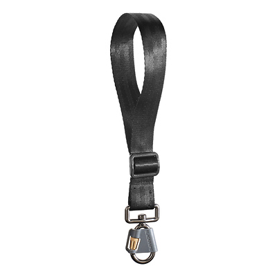 Wrist Breathe Camera Strap Image 0