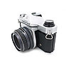 K1000 w/50mm F/2 Film Camera Kit - Pre-Owned Thumbnail 1