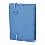 Instax Mini Accordion Photo Album (Blue)
