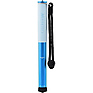 WalkAbout Air Aluminum Monopod (Blue)