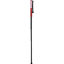 WalkAbout Air Aluminum Monopod (Red) Thumbnail 1