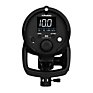 D2 AirTTL 1000/1000 Duo Monolight Kit Thumbnail 4