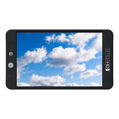 701 Lite 7 In. HDMI On-Camera Monitor Image 0