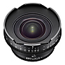 Xeen 14mm T3.1 Lens for Sony E Mount
