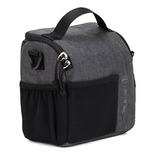 Tradewind 3.6 Shoulder Bag (Dark Gray) Image 0