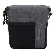 Tradewind Zoom Bag 1.4 (Dark Gray) Image 0