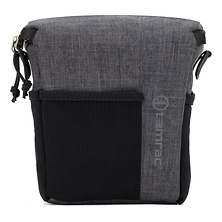 Tradewind Zoom Bag 2.1 (Dark Gray) Image 0