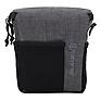 Tradewind Zoom Bag 2.1 (Dark Gray)