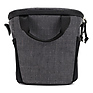 Tradewind Zoom Bag 2.1 (Dark Gray) Thumbnail 2