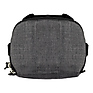 Tradewind Zoom Bag 2.1 (Dark Gray) Thumbnail 5