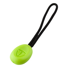 Tools Zipper Pulls (Lime, Pack of 10) Image 0