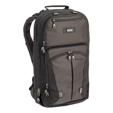 Naked Shape Shifter 17 V2.0 Backpack (Black) Image 0