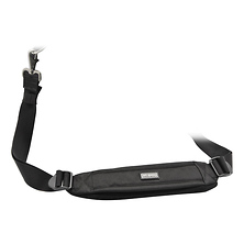 Low Rider Shoulder Strap (Black) Image 0