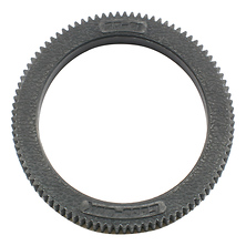 LuxGear Follow Focus Gear Ring (60 to 61.9mm) Image 0