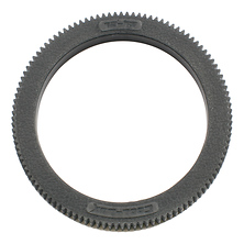 LuxGear Follow Focus Gear Ring (72 to 73.9mm) Image 0