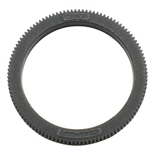 LuxGear Follow Focus Gear Ring (74 to 75.9mm) Image 0