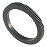LuxGear Follow Focus Gear Ring (90 to 91.9mm) Thumbnail 1