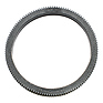LuxGear Follow Focus Gear Ring (90 to 91.9mm)