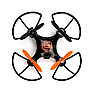 Rezo RTF Quadcopter with Built-In Camera (1 of 3 Colors) Thumbnail 3