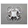 Rezo RTF Quadcopter with Built-In Camera (1 of 4 Colors) Thumbnail 4