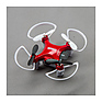 Rezo RTF Quadcopter with Built-In Camera (1 of 4 Colors) Thumbnail 5